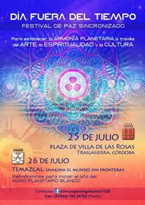 doot2015-argentina-cordoba