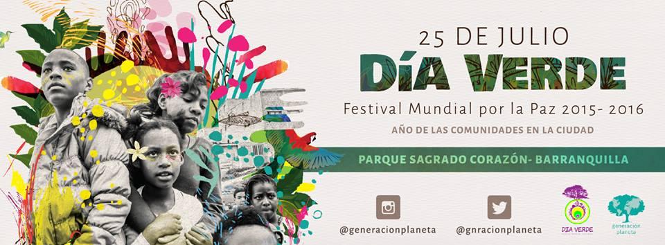 doot2015-barranquilla-colombia
