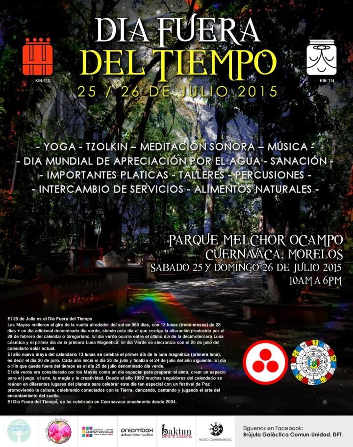 doot2015-cuernavaca-mexico