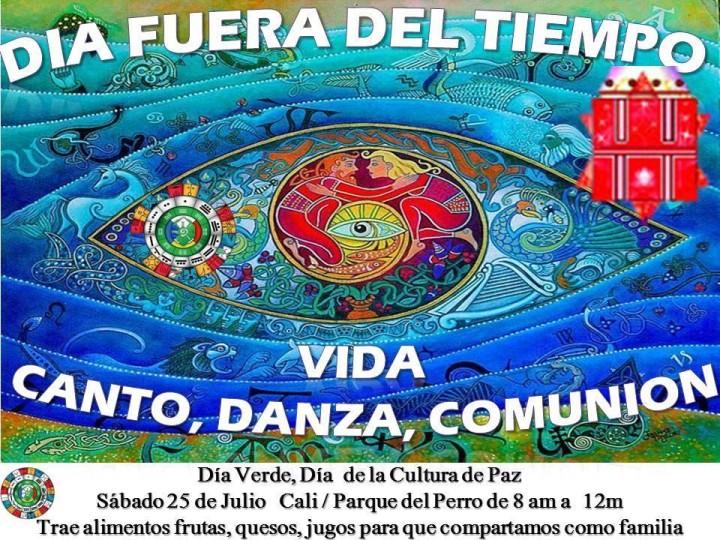 doot2015-mexico-cali