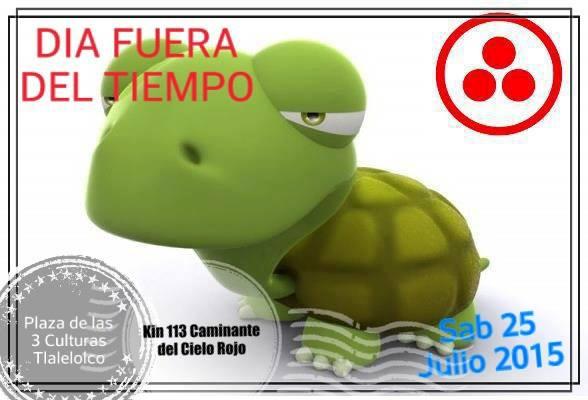 doot2015-mexico-tlalelolco