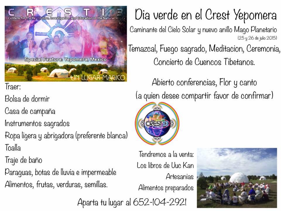doot2015-yepomera-mexico