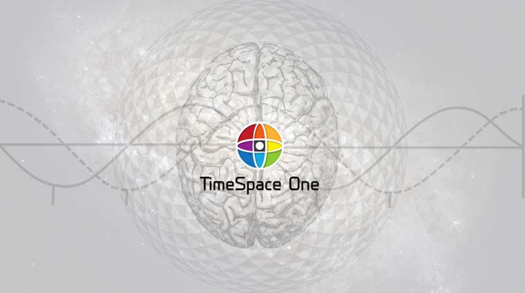time-space-one