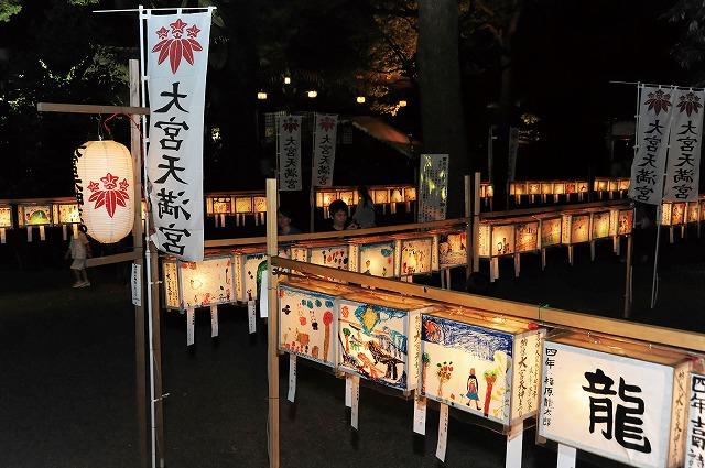 大宮八幡2012資料02