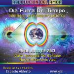 doot2013-Argentina-LaPlata