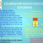 doot2013-mexico-yepomera