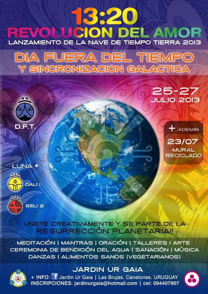 doot2013-uruguay